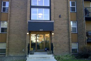 Windsor Park 108-515 57 Ave SW