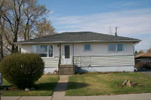 Thorncliffe 111 55 Ave NW