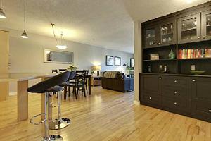 South Calgary 206-1631 28 Ave SW