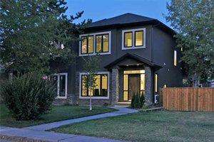 Glenbrook 3334 40 St SW