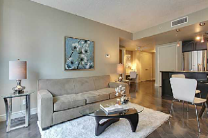 Connaught 406-817 15 Ave SW