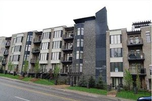 Bankview 408-2307 14 St SW