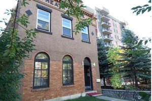 Connaught 615 15 Ave SW