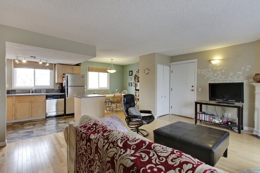 St Andrews Heights 803-1540 29 St NW