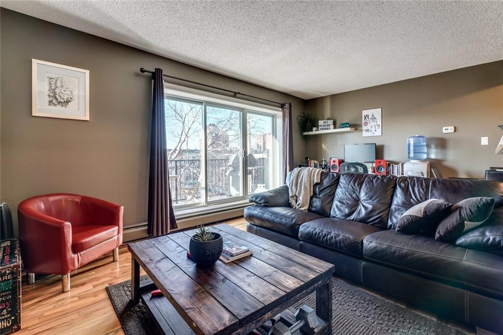 402-112 23 Ave SW