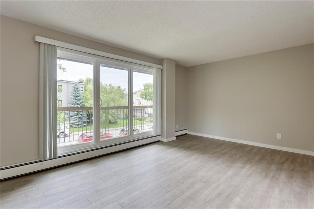 301-635 56 Ave SW